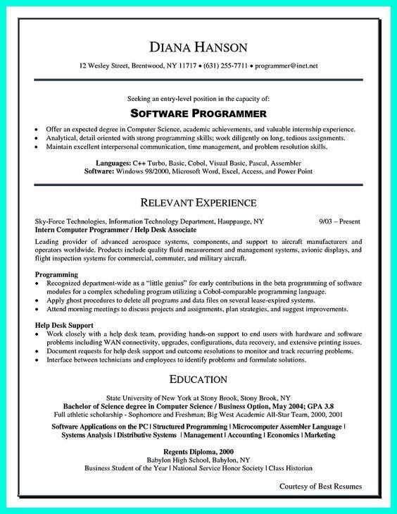 http://www.resumetemplates2016.com/choosing-perfect-programmer ...