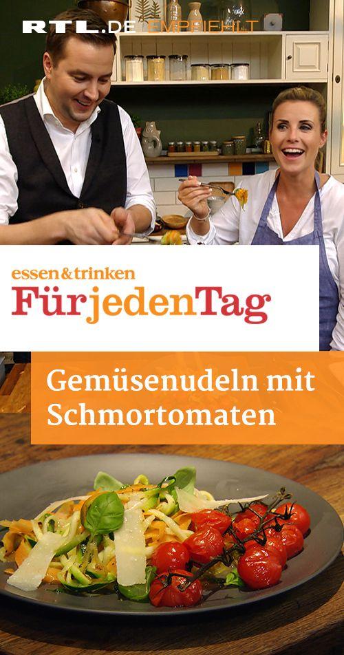 ff2d54a0926aa5b4698eb211eae2f40f - Essen Und Trinken Fã R Jeden Tag Rtl Plus Rezepte
