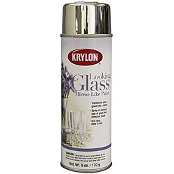 glass aerosol aerosol spray paint spray paint cans spray painting. Black Bedroom Furniture Sets. Home Design Ideas