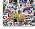 direct-mail-marketing-postcards-direct-mail-postcard-advertising-beginner-s5