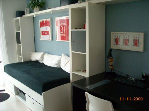 kinderzimmer 39 jugendzimmer 2 39 kinderzimmer pinterest. Black Bedroom Furniture Sets. Home Design Ideas
