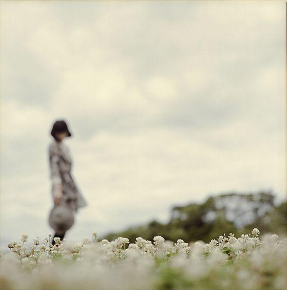 soft blur.: