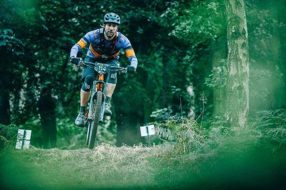 yes another one from the Ard Moors.   #mtb #enduromtb #downhill #airdropbikes #edit #loam #instagood #instalike #photooftheday #instamovie #bike #gopro #goprophotography #goprooftheday #goprouniverse #gopronation #mountainbiking #strava #me #sports #maxxis #uk #joystickcomponents #rideyourbike #yorkshiredales #hamsterley #picoftheday #ardrock #moors