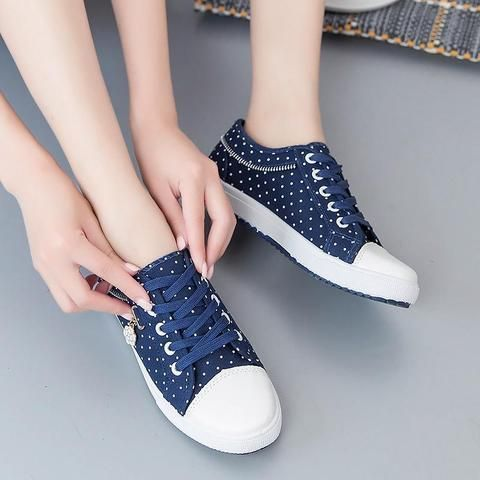 Shoes Heels adidas shoes