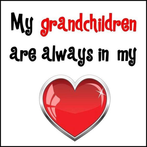 : Beautiful Grandchildren, Grandchildren Xoxoxoxo, Grandkids Grandparents, Grandchildren Forever, Grandparents Grandchildren, Grandkids My Joy, Grandchildren Meredith, Grandma S, Gift Grandchildren