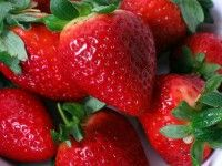 Secrets to keeping your Fruits and Veggies fresh longer