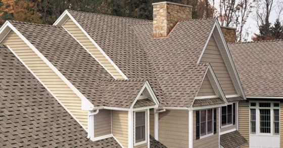 Did You Know That Roofing Can Be Energy Star Certified Heat Rises And The Right Roof Can Keep It In Your Home Reducing Hea Residential Roofing Architectural Shingles Roofing Systems