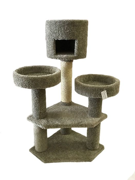 Cat Trees Tree Pet Furniture