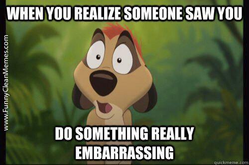 Timone Disney Funny Disney Quote Memes Disney Memes Funny Disney Memes