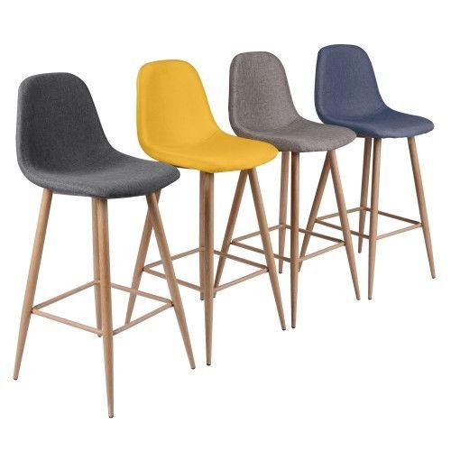 Epingle Par Frederic Serra Sur Quincho En 2020 Tabouret De Bar Chaise Bar Table Et Chaises Hautes
