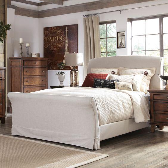 progressive furniture bedroom sets best quality furniture check more at