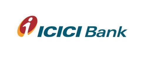 Logo Banking Icici Bank Logo In 2020 Banks Logo Icici Bank Banking