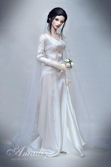 Bella swan wedding dress repeat of bella swan twilig for Bella swan wedding dress