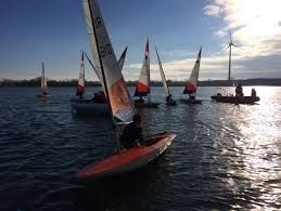 Image result for plymouth sailing events