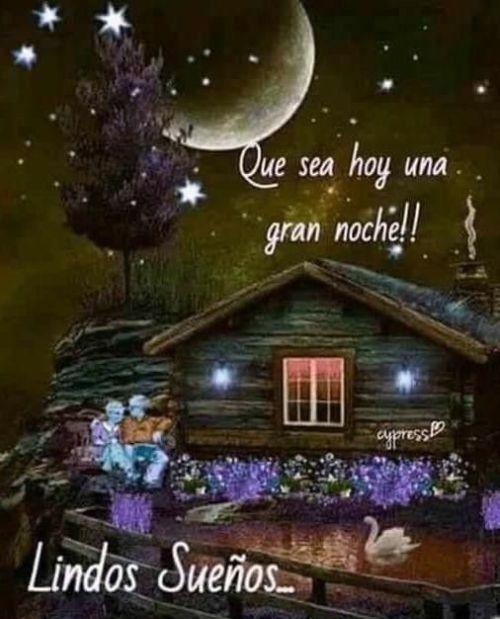 Dar Las Buenas Noches Video Whatsapp Page 5 Postales De