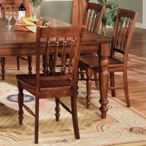 refinishing dining table table ideas pinterest