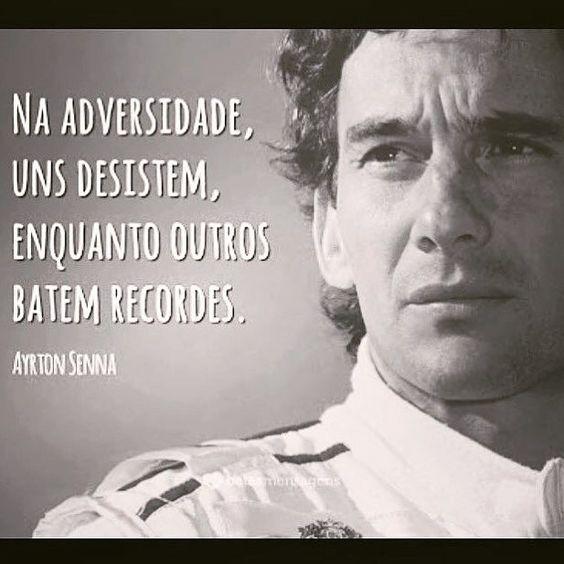 Bater recordes sempre!! Desistir jamais... #essaéaarte #viva #vida #obrigadosenhor by marcelocunhakite