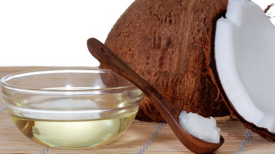 coconut-oil-tease-today-160122_7c7133eb57289df5be33f880a4d42f6e.jpg (2500×1407):