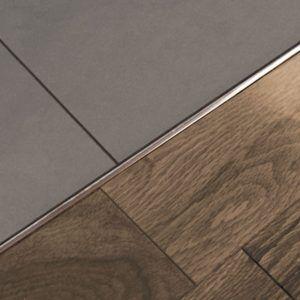 Ceramic Floor Tile, How To Edge Laminate Flooring