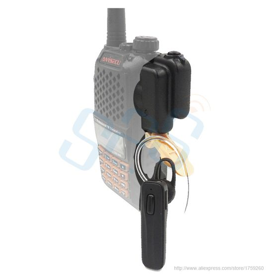 Find More Earphones & Headphones Information about Newest Walkie talkie Radio Hands free Bluetooth headset V3.0 version  Apply to all two way radio High quality bluetooth headset,High Quality headset camera,China headset bluetooth sport Suppliers, Cheap bluetooth headset rating from Sincerely for sincerity on Aliexpress.com