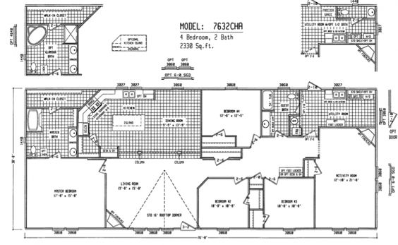 Floor Plans Welcome To And House On Pinterest