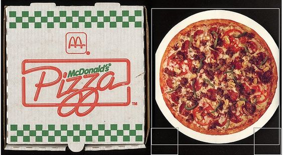 10 Fast Food Inventions That Completely Blew Our Minds