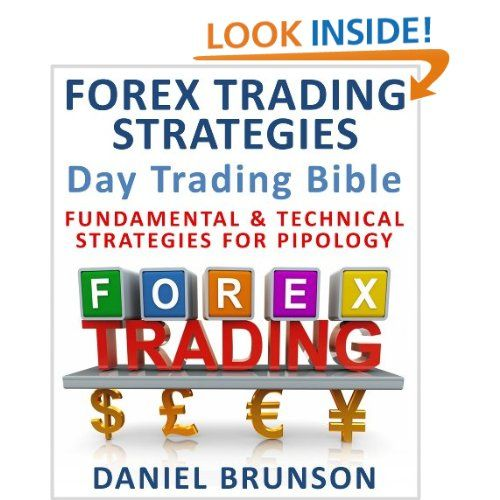 Good day trading strategies