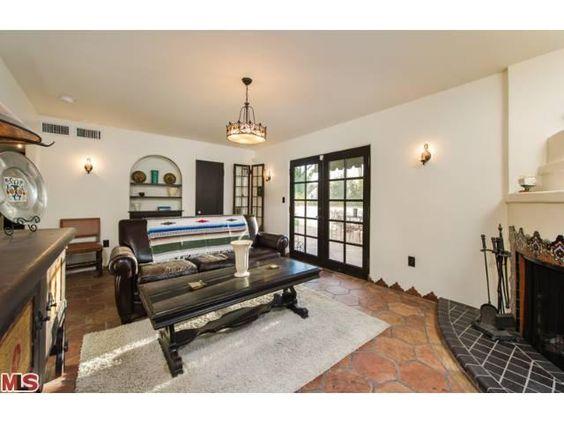 10311 Orton Ave Los Angeles Ca 90064 4 Beds 4 Baths Home House Decor