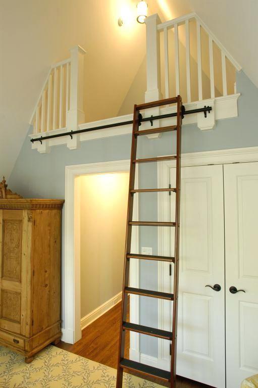 Loft Ladder Ideas Library Loft Ladders Best Loft Ladders Ideas On Loft Stairs Ladder To Wooden Loft Ladder Ideas Loft Railing Loft Ladder Loft Stairs