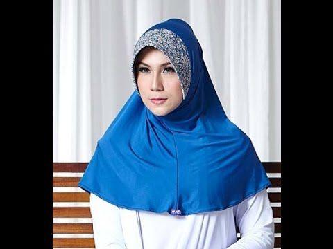 Jilbab Elzatta Ghiska M Karyna Http Elzatta77 Blogspot Com 2018 02 Jilbab Elzatta Ghiska M Karyna Html Video Jilbab Elzatta Zalfa Fa Jilbab Fashion Hijab