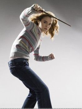 Pinterest the world s catalog of ideas - Hermione granger harry potter and the order of the phoenix ...