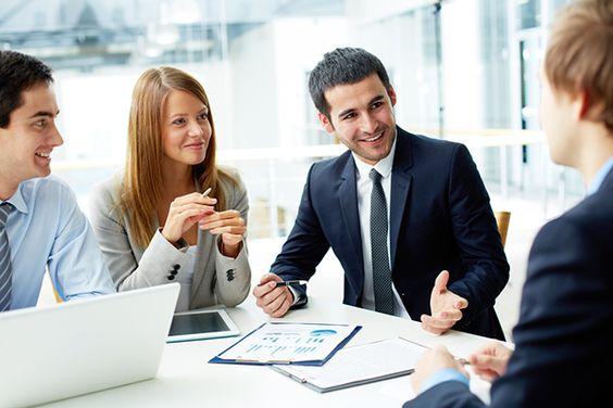 Effective Sales Presentation Tips \ Ideas - Win More Busines - sales presentation