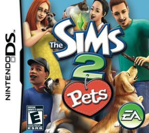 Download game the sims 2 pets highly compressed