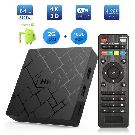Livebox Tv Purchase Live Box Receive Hd Flat Antenna Free Limited Time Offer Intellishopper Smart Tv Android Tv Box Android Tv
