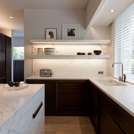Dream Kitchens Nl