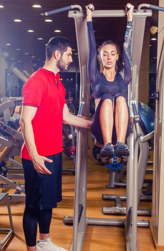 100 Off Ace Fitness Coupon Code 2020 Ace Fitness Trainers Outfit Personal Training Marketing