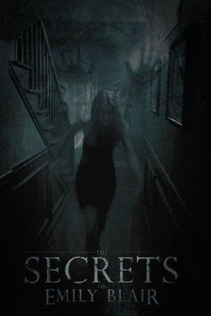 The Secrets of Emily Blair (2016)  Desperate to save his fiancée from a demon that has possessed her soul, a man turns to his longtime priest for help.