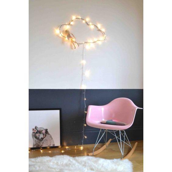 vu chez le rep re des belettes affiche spring l 39 affiche. Black Bedroom Furniture Sets. Home Design Ideas