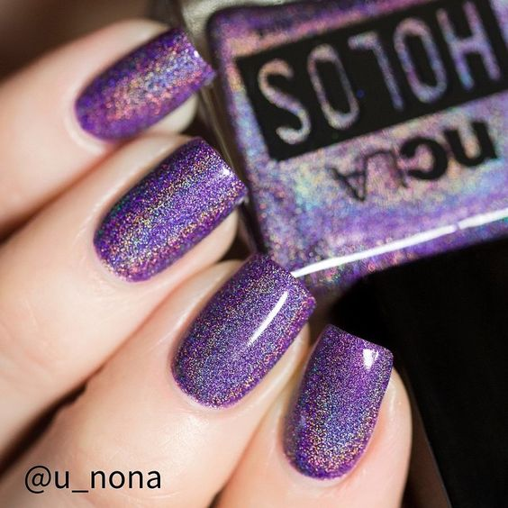 NCLA Out Of This World by @u_nona