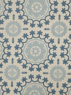 DecoratorsBest - Detail1 - FbC 3623803 - Rennwagen - Denim - Fabrics - - DecoratorsBest