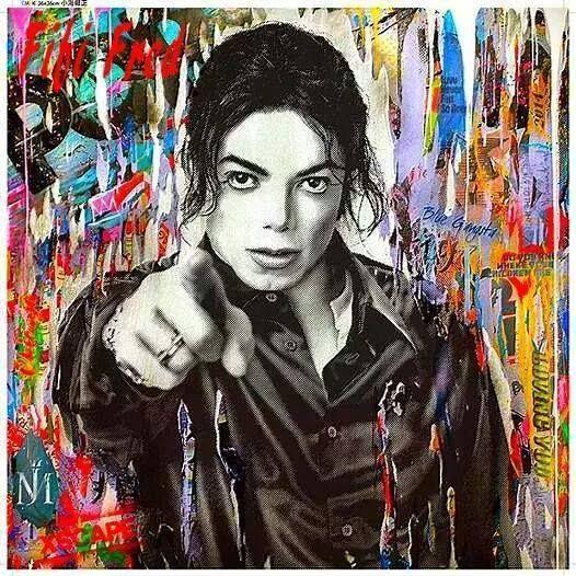 Michael Jackson – Michael Jackson's XSCAPE – The Collaborators Pt. 4    http://mjvibe.com/News/2014/05/09/michael-jackson-michael-jacksons-xscape-the-collaborators-pt-4/