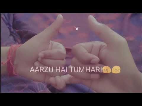 Bahut Pyar Karte Hain Tumko Sanam Virat Anushka Whatsapp Status Youtube New Whatsapp Status Song Status For You Song