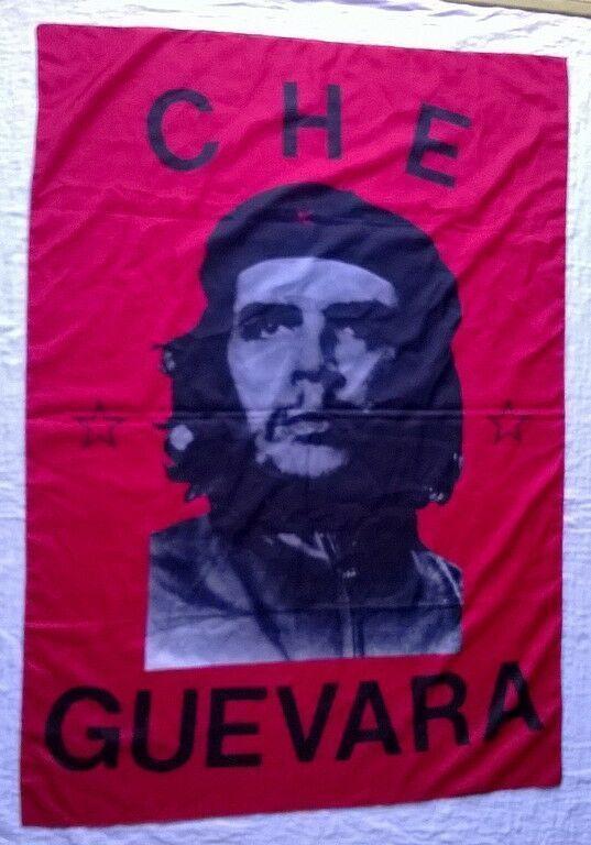 Che Guevara Drapeau Cheguevara Che Guevara Drapeau Cheguevara Che Guevara Drapeau Cheguevara Che Guevara Drapeau Che Guevara Ernesto Che Flag