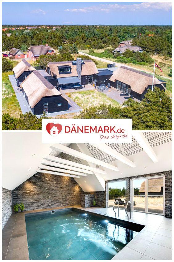 42++ Haus mit pool mieten deutschland Sammlung