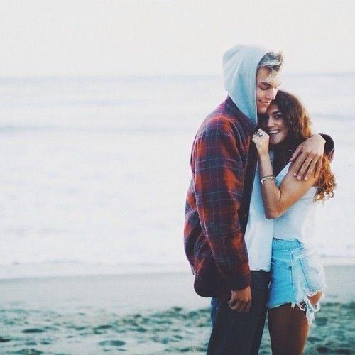 Cute Teen Couples Tumblr Couples