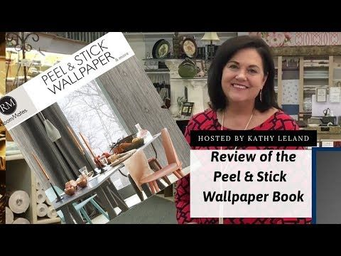 Roommates Peel And Stick Wallpaper Patterns By York Wallcovering Sold Online And In Store Removable Reusable Peel And Stick Wallpaper Wallpaper Stores Peel