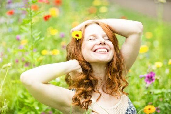 Olá pessoal!! Pensar é uma função que a natureza nos atribuiu. A mente nos torna…