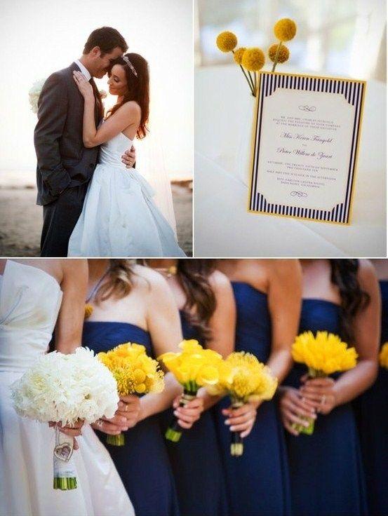 REALIZANDO UM SONHO EM BH Decoração Azul e Amarelo !