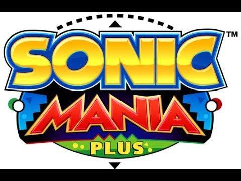 Pin On Metal Sonic