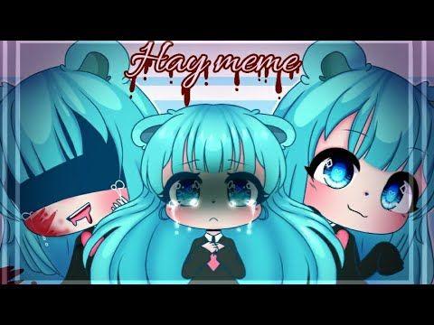 Cutie Pun Pun 3 Youtube I Love Pic Cute Puns Funny Gaming Memes
